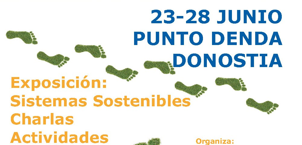 EUSEW2014DONOSTIA_Cartel_Final_Castellano