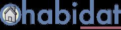 Logo-Habidat