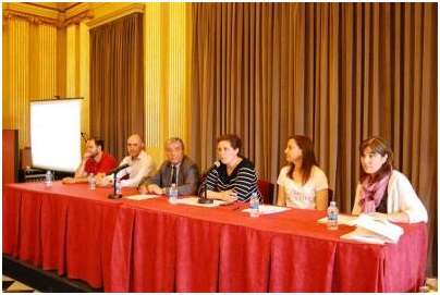 Wintel-telegestion-Girona_1