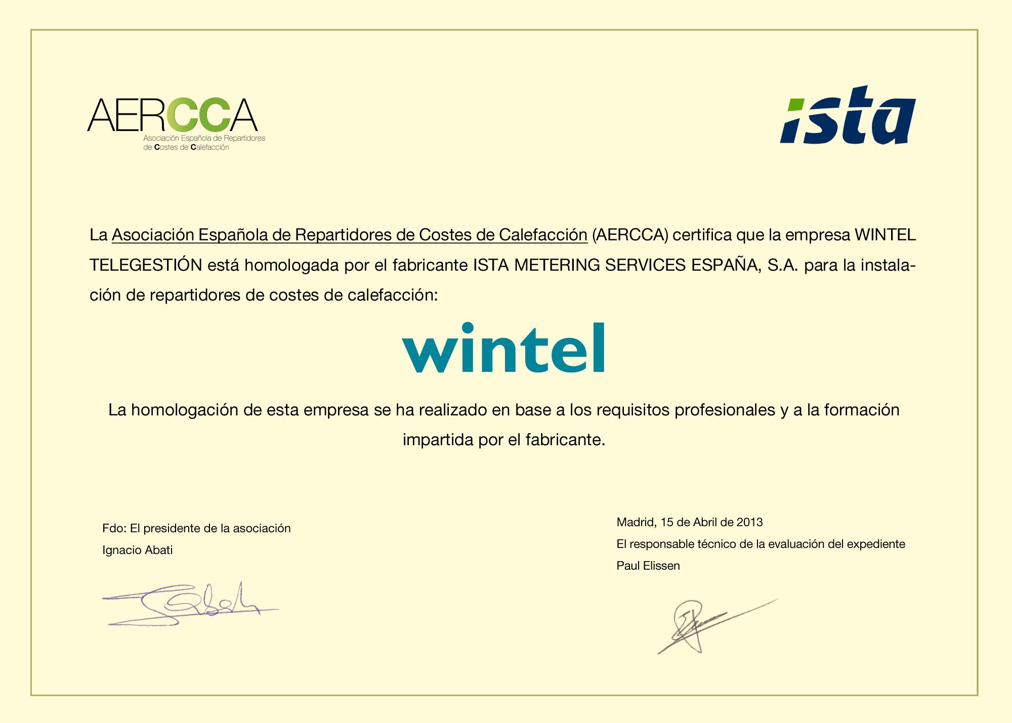 titulo-RCC-para-web2000