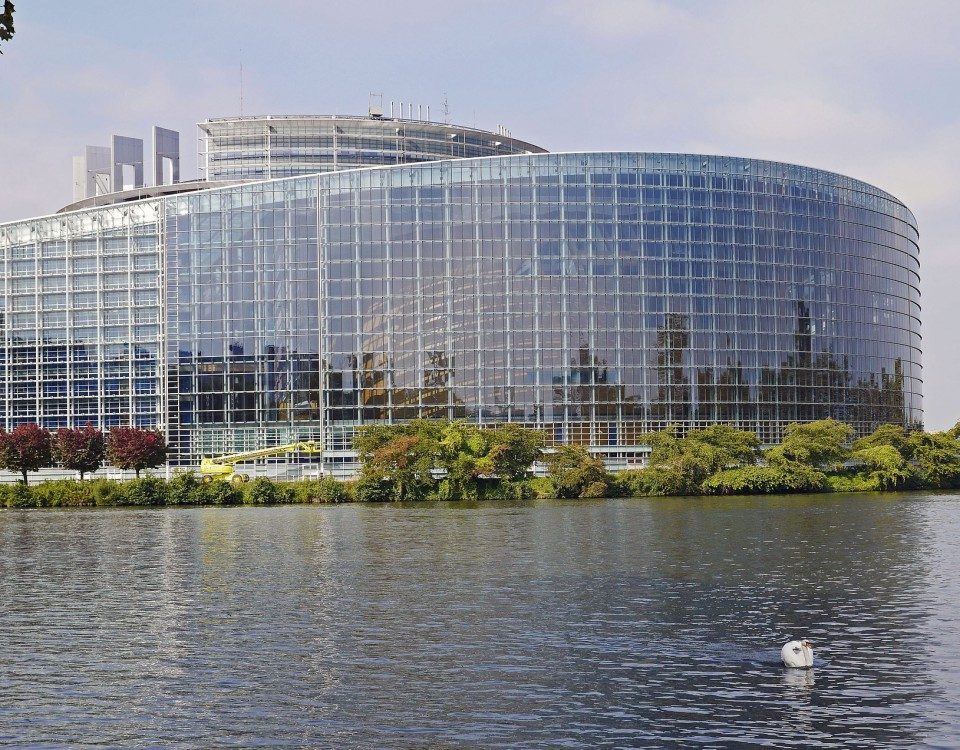 european-parliament-1266491_1920