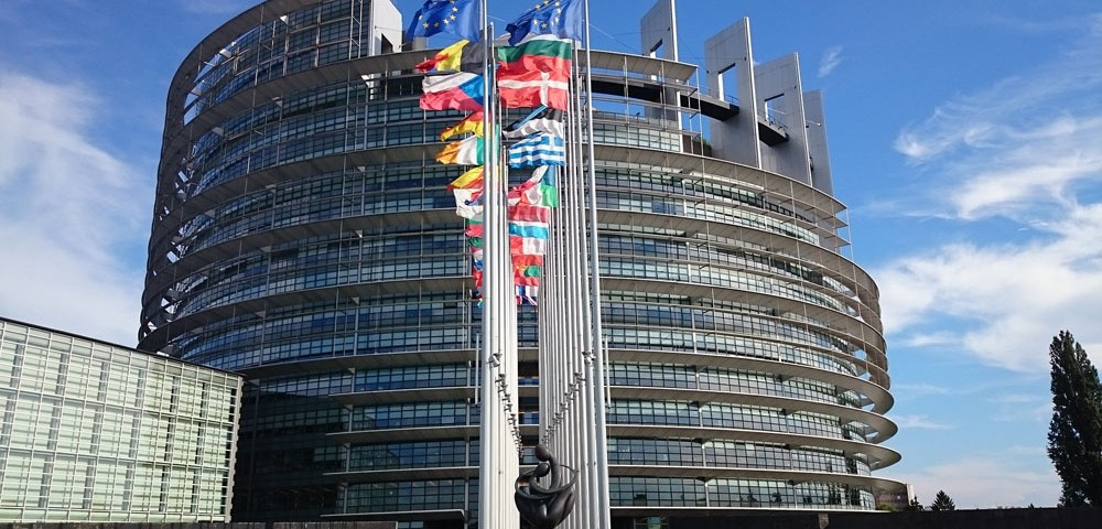 Parlamento-Europeo-Wintel-telegestion
