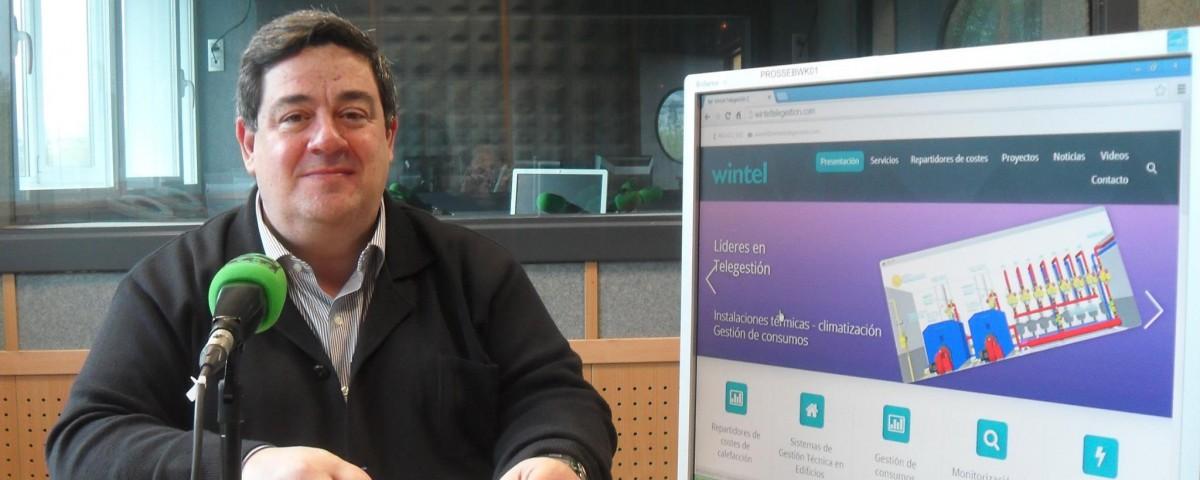 Wintel_Telegestion_entrevista_xabier_Onda_Cero