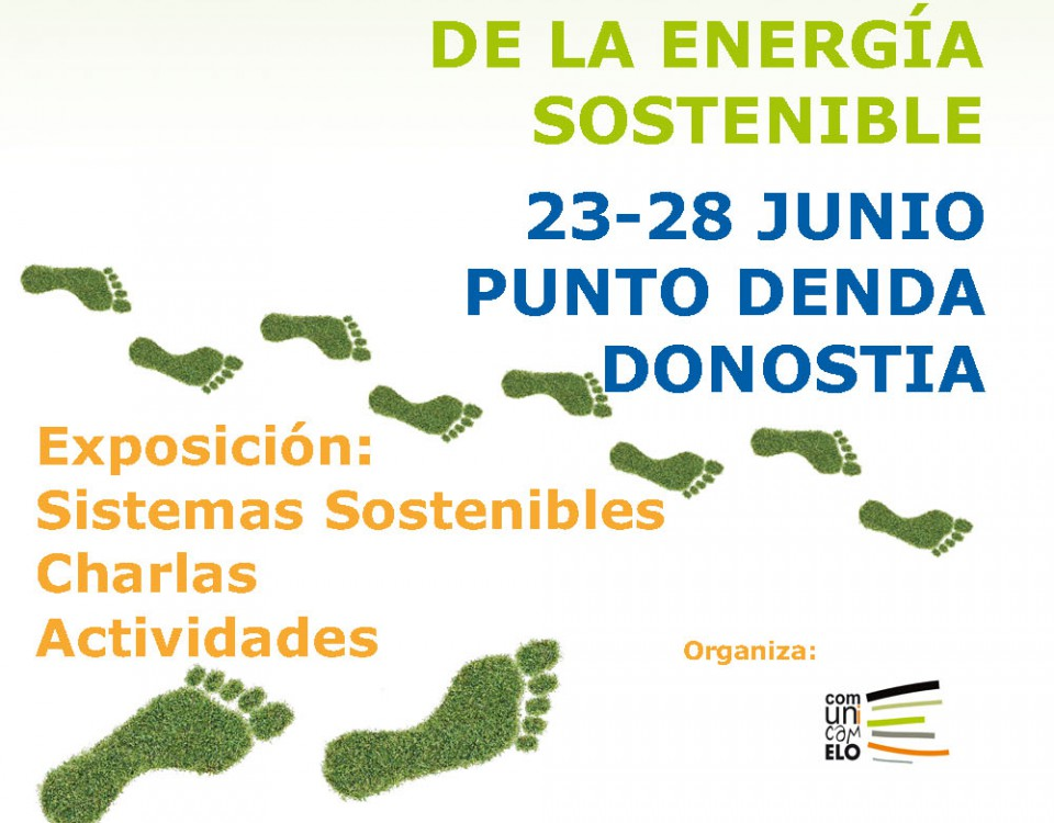 EUSEW2014DONOSTIA_Cartel_Final_Castellano