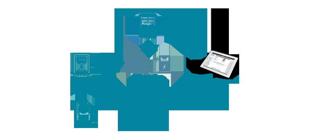 Diagrama_conexion_cargador_coche_wintel_web_ok