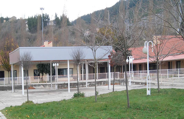 residencia-Valle-del-Roncal-1