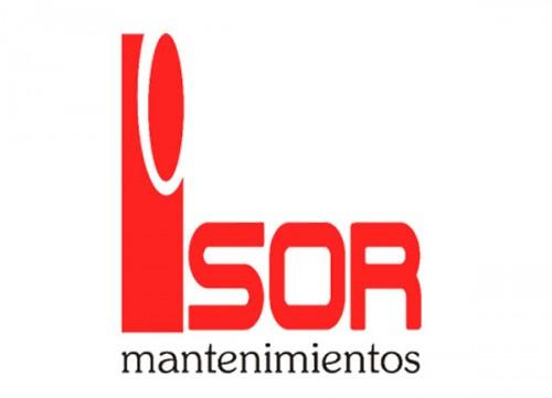 ISOR-MANTENIMIENTO