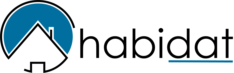 logo aercca