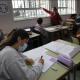Ventilación aulas Covid